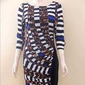 🔥PRICE DROP🔥Joseph Ribkoff Dress